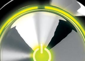 Xbox 360 se queda sin Facebook y Twitter con la nueva actualización