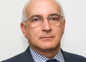 Zarzalejos, nuevo secretario general de FAES