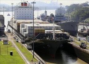 Sacyr tenía razón y obtendrá 234 millones de dólares para las obras del Canal de Panamá