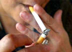 Nueva York quiere que el tabaco sea para mayores de 21