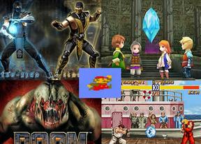 5 adaptaciones de videojuegos al cine que terminaron mal