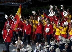 Cero medallero: el equipo español sigue fracasando en Londres con unos Juegos 'horribilis'