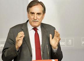 Valeriano Gómez explicará en Valdepeñas las consecuencias de la reforma de las pensiones