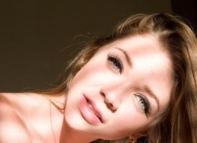 Miley Cyrus tirará de porno para su nuevo vídeo: contrata a la actriz Jessie Andrews