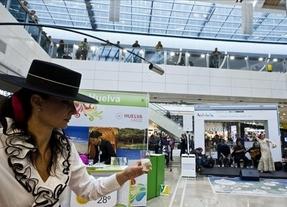 La OMT cree que el turismo en España ha crecido también por méritos propios