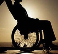 El Gobierno aprueba la reforma del Sistema de Dependencia que recorta prestaciones y aumenta el copago