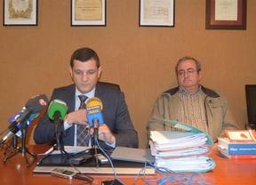 La Junta de Castilla-La Mancha tendrá que indemnizar a cuatro exprofesores de la Fundación Virtus