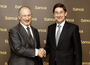 Bankia, un año después: entre rescates, recortes y reajustes