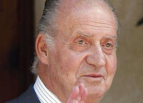 Se disparan los rumores: el Rey quisiera ir a Panamá