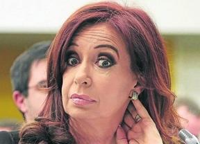 Ahora sí: Cristina Fernández de Kichner llamará a Rajoy para agradecer el papel del ministro Soria en el asunto Repsol