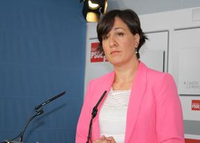 El PSOE propone a Cospedal 'reducir un 40% los altos cargos designados a dedo'