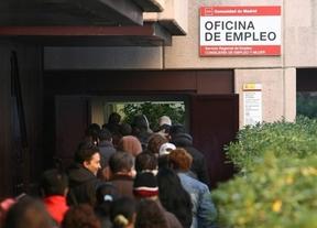 Cifran en 4 millones los trabajadores en 'negro', un 18% de la población activa