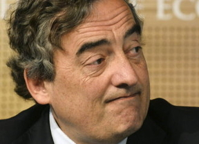 33 votos de diferencia dan la presidencia de la CEOE a Juan Rosell