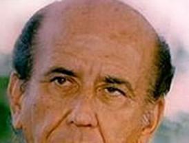 Murió Carlos Andrés Perez
