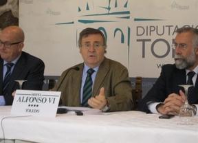 La Residencia San José de Toledo no será transferida a la Junta de Castilla-La Mancha