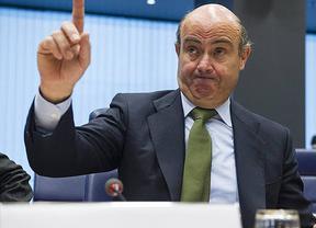 El Gobierno remite a Bruselas el Plan de Estabilidad: sin medidas, ni aclaraciones