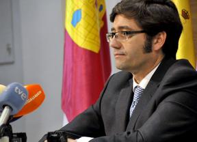 Romaní hace balance económico: 'se ha cortado en seco' el crecimiento de la deuda