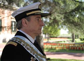 Juanjo Puigcorbé, de interpretar al rey Juan Carlos a las listas del independentismo