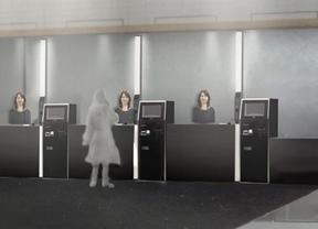 Una experiencia de ciencia-ficción: Japón estrena el primer hotel del mundo atendido por robots