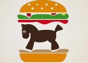 Firmas para investigar el fraude de la carne de caballo