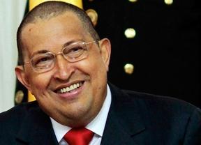 Vuelven los peores augurios para Hugo Chávez: