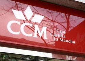 Liberbank, en la que se integra CCM, tiene intención de ampliar capital