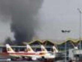 Comunidad ecuatoriana se manifestará contra el terrorismo