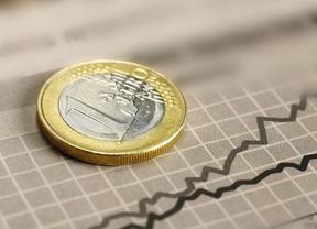 El verdadero problema de la economía española no es la deuda pública, es la privada