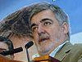 El oficialista Mario Das Neves arrasó en Chubut