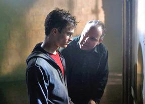 David Yates se volverá a sumergir en el mundo de la magia con el spin-off de 'Harry Potter'
