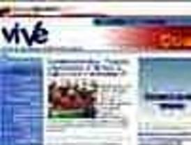 Televisoras españolas retransmiten señal de TV pública venezolana