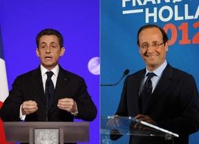 Despliegue especial en Diariocrítico para las elecciones francesas