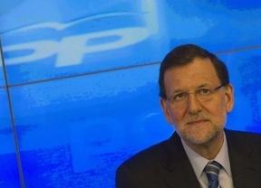 Más de un millón de firmas en una semana para solicitar la dimisión de Rajoy y la cúpula del PP