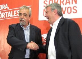Pérez y Gordo recurrirán en los tribunales su