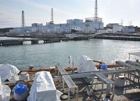 Tepco anuncia una nueva fisión en un reactor de Fukushima
