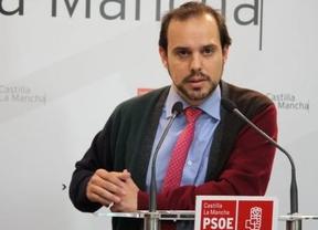 Citado a declarar como imputado el alcalde de Azuqueca de Henares