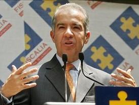 Zapatero se congela el sueldo pero aumenta un 2,7% el de la Casa Real