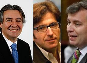 PP, PSOE y CiU explicaron a los lectores de Diariocrítico lo que nos jugamos en el Consejo Europeo del 27 de junio