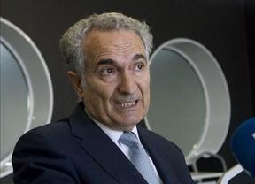 Nuevo impulso a la Marca España: FCC lleva el metro a Riad