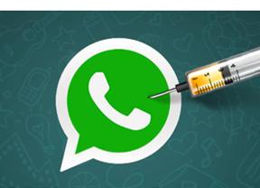 Vídeo sobre el marketing por WhatsApp para empresas