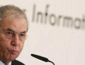 Ecuador condiciona restablecimiento de relaciones con Colombia