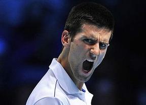 Djokovic ya es un mito del tenis mundial: bate el récord de ganancias en la ATP