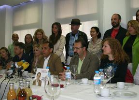 Daniel Jiménez (PSOE) se ve ganador en Guadalajara: hay una