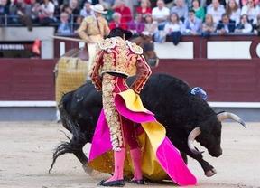 Las Ventas intenta atraer a los toros a un público joven y urbano con un vídeo y entradas gratis