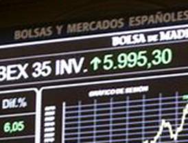 El crudo de Texas sube el 1,32% y cierra a 68,05 dólares