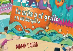 Libros que suenan para niños que sueñan: Galaxia y Boa lanzan una novedosa colección infantil