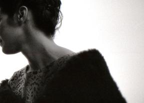 Le Petit Ramon vuelve electrificado con un disco doble, 'Senyores Senyores Senyores'