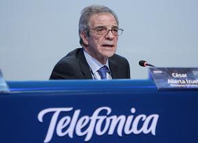 Bruselas da vía libre a Telefónica para adquirir la alemana E-Plus