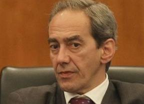 El ministrable González Páramo: