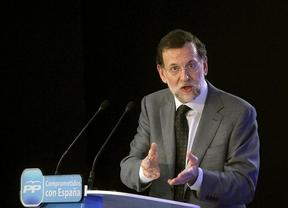 Los sindicatos anuncian que se movilizarán contra los recortes de Rajoy